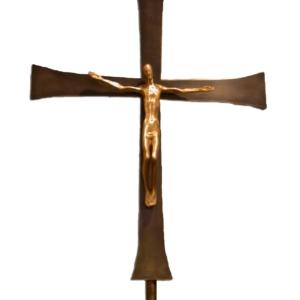Croix de Choeur et de Procession