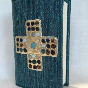 Couverture Bible de Jérusalem